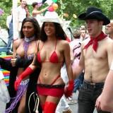 gaypride-2003-17