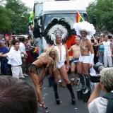 gaypride-2003-28
