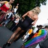 gaypride-2003-41