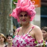 gaypride-2009-03