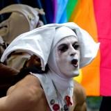 gaypride-2009-08