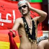 gaypride-2009-11