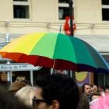 gaypride-2009-23