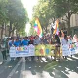 gaypride-2015-114