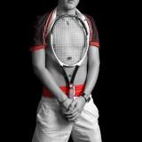 tennis-01