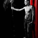 jean-charles-1-2013-05