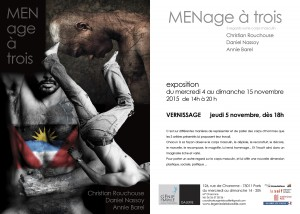 flyer-menage-3-bd