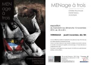 flyer-menage-3-bd