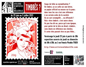 flyer-timbres