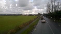 Ce (n-)am vazut în Dublin - Daniel Nica (10)