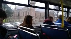 Ce (n-)am vazut în Dublin - Daniel Nica (15)