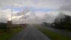 Ce (n-)am vazut în Dublin - Daniel Nica (6)
