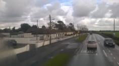 Ce (n-)am vazut în Dublin - Daniel Nica
