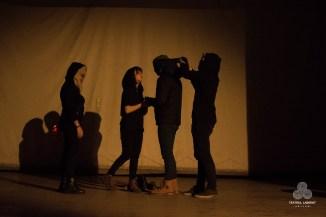 recenzie-despre-teatru-teatru-labirint-asylum-metamorfoze-daniel-nica-blog-1