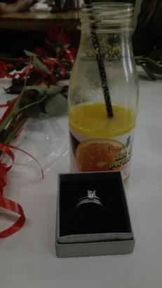 sambata-si-cererea-in-casatorie-cum-sa-o-ceri-in-casatorie-evenimente-daniel-nica-blog-5