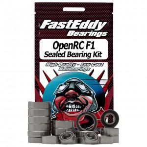 OpenRC_F1_Sealed_Bearing_Kit__05706.1447670489.1280.1280