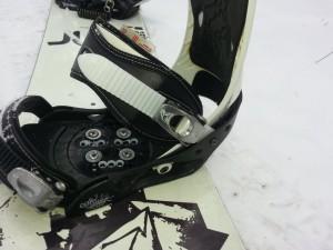 snowboard_strap