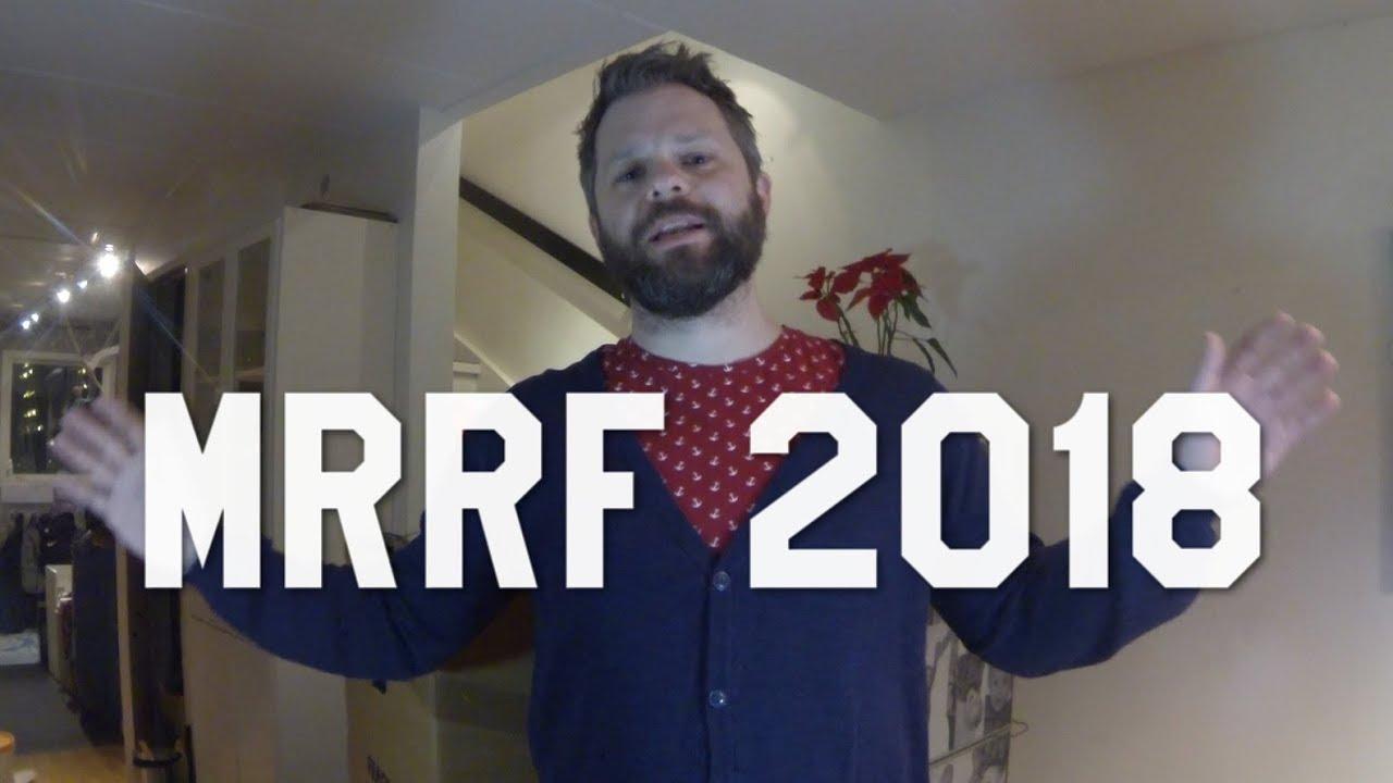 MidWest RepRap Festival