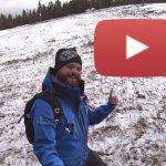 Järvsöbacken YouTube