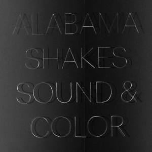 2015AlabamaShakes_SoundAndColor_100215.gallery