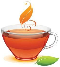 VelociTea Detox Tea