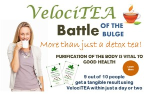Save On Wellness Products