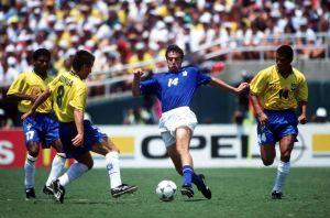 Brazil-Italy