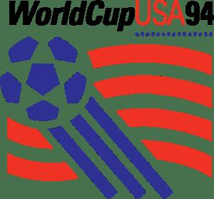 FIFA_World_Cup_1994_Logo