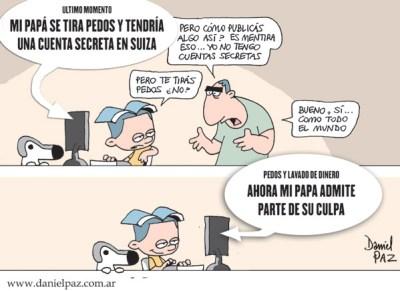 """medios_02"" por Daniel Paz"
