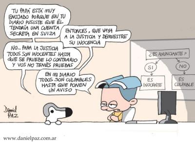 """medios_3"" por Daniel Paz"