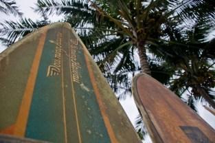 Maui (1863 of 664)2119