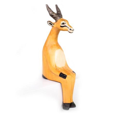 gazelle-bookend-_the-little-market_large