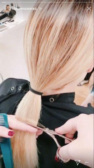 lauren-conrad-haircut-z