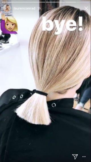 lauren-conrad-haircut1-z