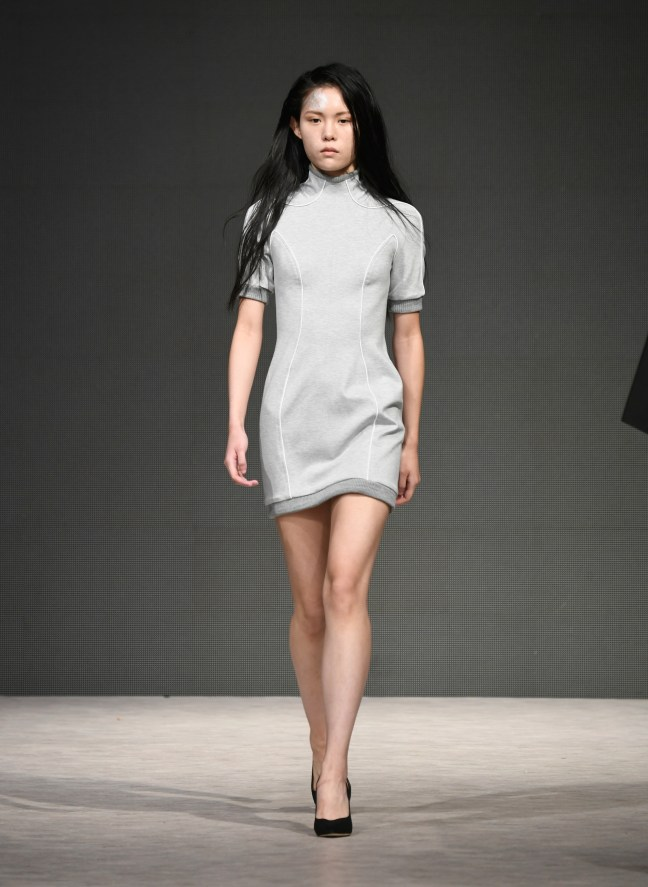 Vancouver Fashion Week Spring/Summer 19 - Day 5