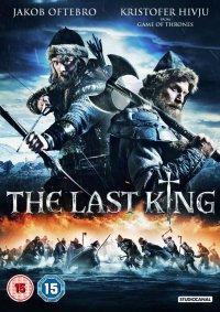 last_king_dvd_2d-600x849