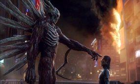 gantz-o-giant-demon-1