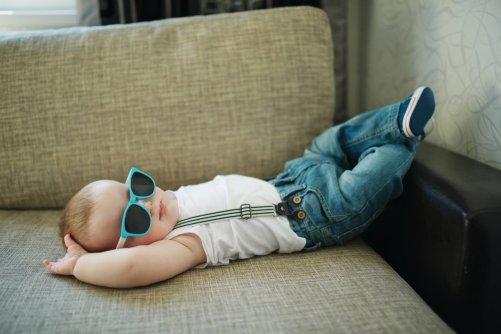 cool sleep