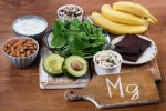 6 Big Signs You Have Magnesium Deficiency (And How To Fix It)