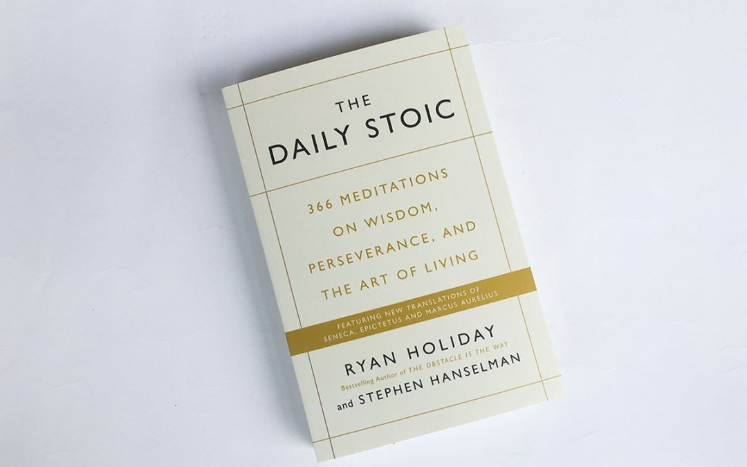 the-daily-stoic-book