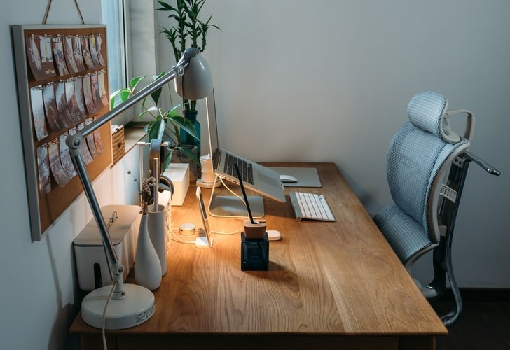 how-to-optimise-your-workspace-for-better-movement