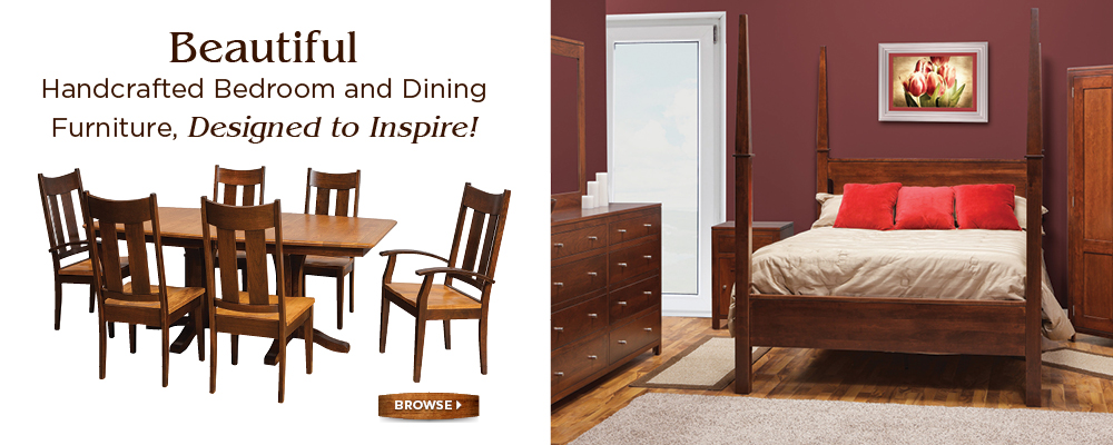 Daniels Furniture Weekly Ad Online Information
