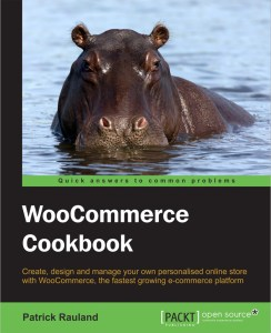 woocommerce-cookbook-cover