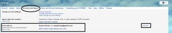E-MailC