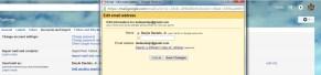 E-MailD