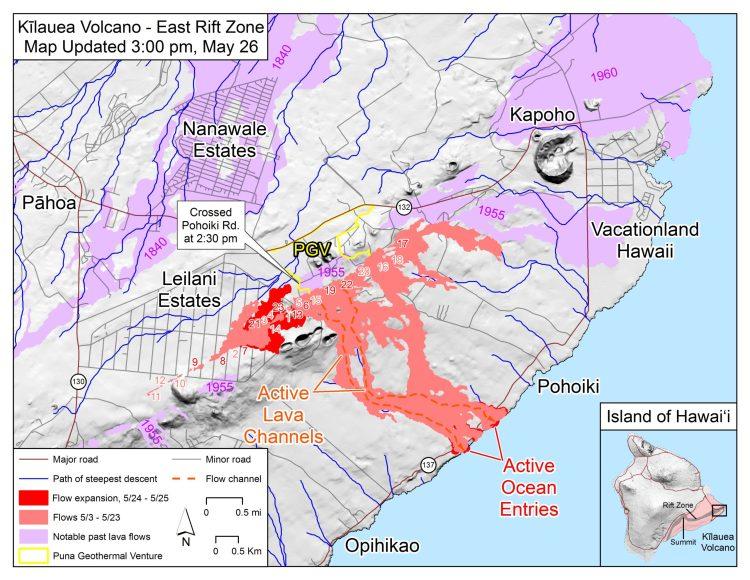 Volcanic eruption Hawaii.jpg