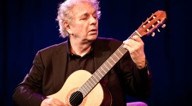 RALPH TOWNER And PAOLO FRESU