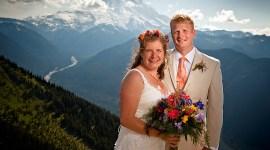 Great Wedding Photography Portrait Secrets