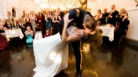 Skansonia Wedding of Kelly and Shaun
