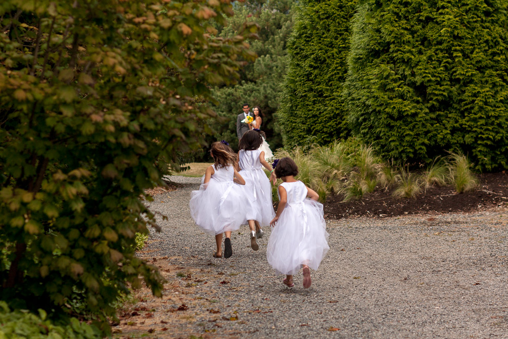 Willows-Lodge-Wedding-Woodinville-09